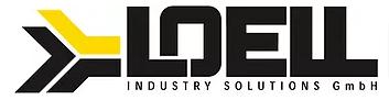 Logo von Löll Industry Solutions GmbH